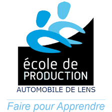Ecole de Production Automobile de LENS